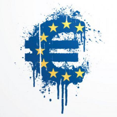 european-union-flag-and-symbol-1-300x300
