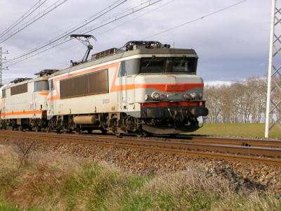 Train38